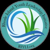 RIYLI-0411