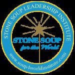 ssli-logo-sm